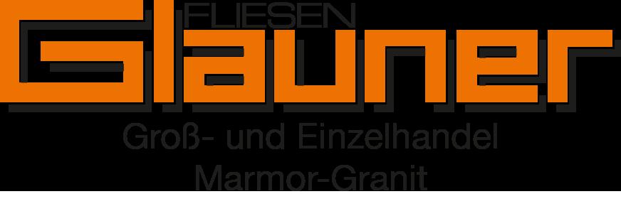 Fliesen Glauner GmbH